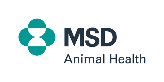 MSD Animal Health Filipinas